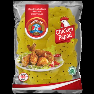 Chickenpapad-new