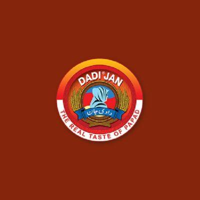 Dadijan 600 x 600 1-01