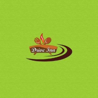 Drive inn