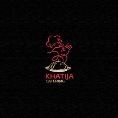 Khatija 600 x 600 1-01