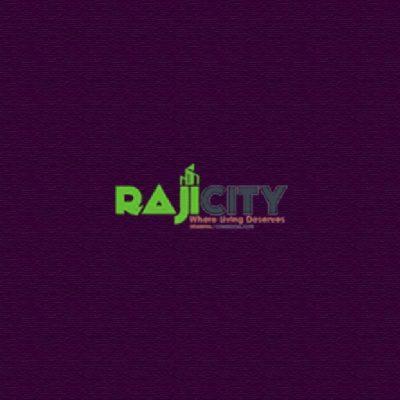 Raji city