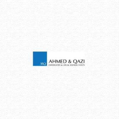 ahmed & qazi 600 x 600 1-01