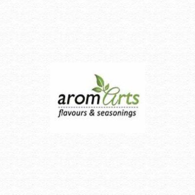 aromarts 600 x 600 1-01