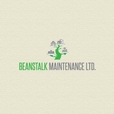 beanstalk 600 x 600 1-01