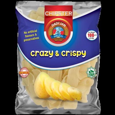 chipster-plains