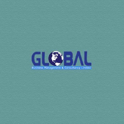 global 600 x 600 1-01