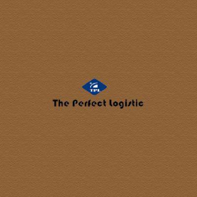 perfect logistic